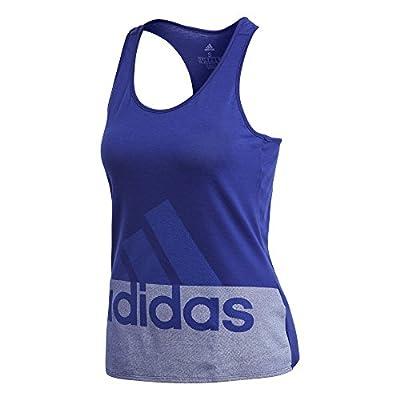 adidas Logo Tank Camisa
