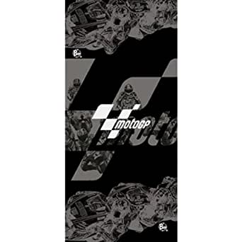 BUFF ORIGINAL Foulard multifonctionnel BLACK RACE