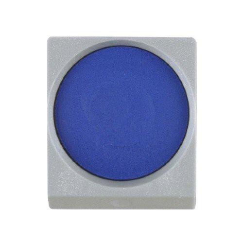 Preisvergleich Produktbild Pelikan 808113 - Ersatzfarben für 735K,preussisch blau