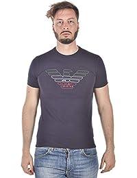 01e3abbc083 Amazon.es  Emporio Armani - Camisetas