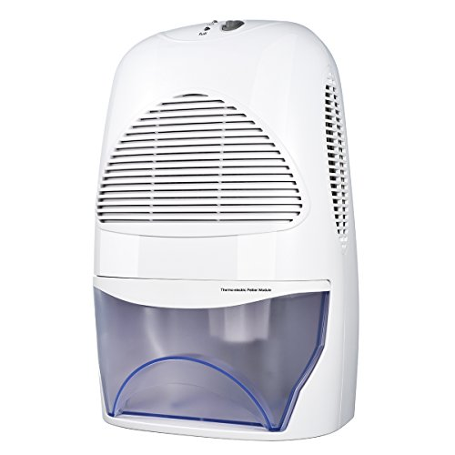 victsing-2l-water-tank-semiconductor-air-dehumidifier-air-dryer-multi-mode-whisper-quiet-air-purific