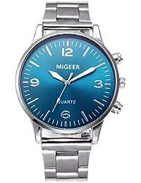 Reloj - Bigoing - para - KJR1212