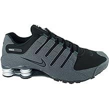 38e50dfc232e Nike 10R - Traje de Calentamiento