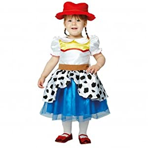 Amscan Dress Up 2 Years Disfraz Color, 2 años Amscan International UK DCJES2