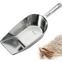 Westmark Hygia - Pala para harina, 350 milímetros