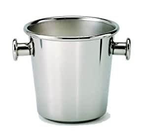 Alessi ice bucket 5051 kitchen home for Amazon alessi
