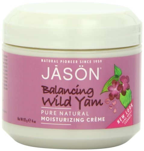jason-natural-products-woman-wise-10-wild-yam-balancing-moisturizing-creme-120-ml-by-jason-natural-p