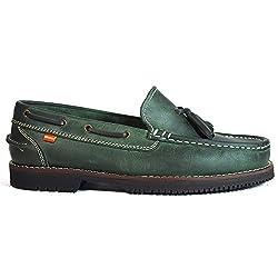 Zapatos Apache LA...