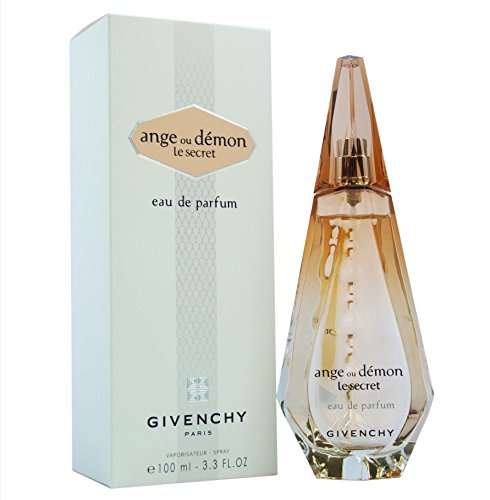 Parfum Givenchy Ange Ou Demon (Givenchy Ange Ou Demon Le Secret Eau de Parfum, 100 ml)