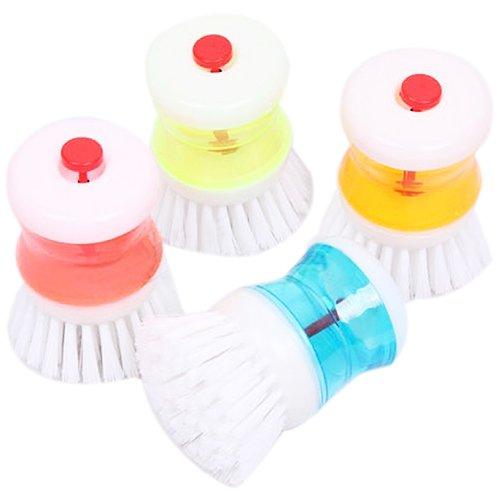 pot-brush-toogoor1pc-cute-kitchen-wash-tool-pot-pan-dish-bowl-palm-brush-scrubber-cleaning-washing-c