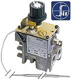 630 Eurosit friggitrice a gas valvola di controllo della temperatura termostato 110 – 190OC 0630334