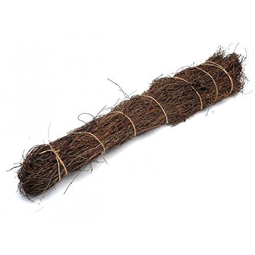 salim-twigs-natural