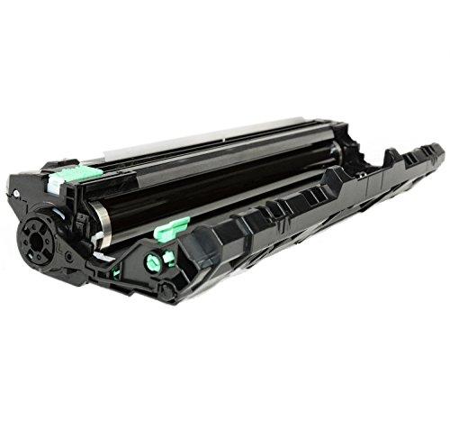 black-compatible-laser-drum-unit-for-brother-dcp-9020-cdw-hl-3140-cw-hl-3142-cw-hl-3150-cdw-hl-3152-