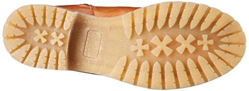 Tamaris 26432, Bottes Classiques Femme Marron (Nut Comb 441)
