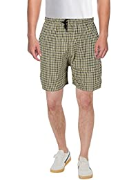 Shorts discount offer  image 13