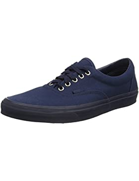Vans Zapatillas Unisex Adulto