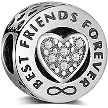 Suchergebnis auf Amazon.de für: best friends forever armband