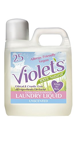 violets-natural-laundry-liquid-unscented-1-litre-by-violets