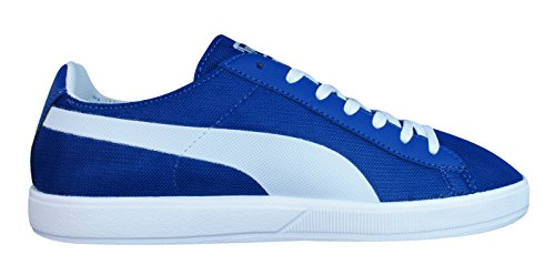 Puma Archive Lite Lo Mesh RT Herren Turnschuhe / Schuhe Blue