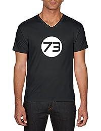 Touchlines Herren T-Shirts