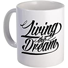 Dead Island Tasse Living The Dream [Importación Alemana]