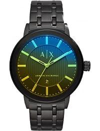 0498df0a750f relojes mujer armani exchange