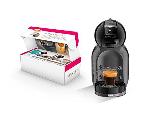 nescafe-dolce-gusto-mini-me-edg305b-con-32-capsule-in-omaggio-e-buono-tonki-macchina-per-caffe-espre