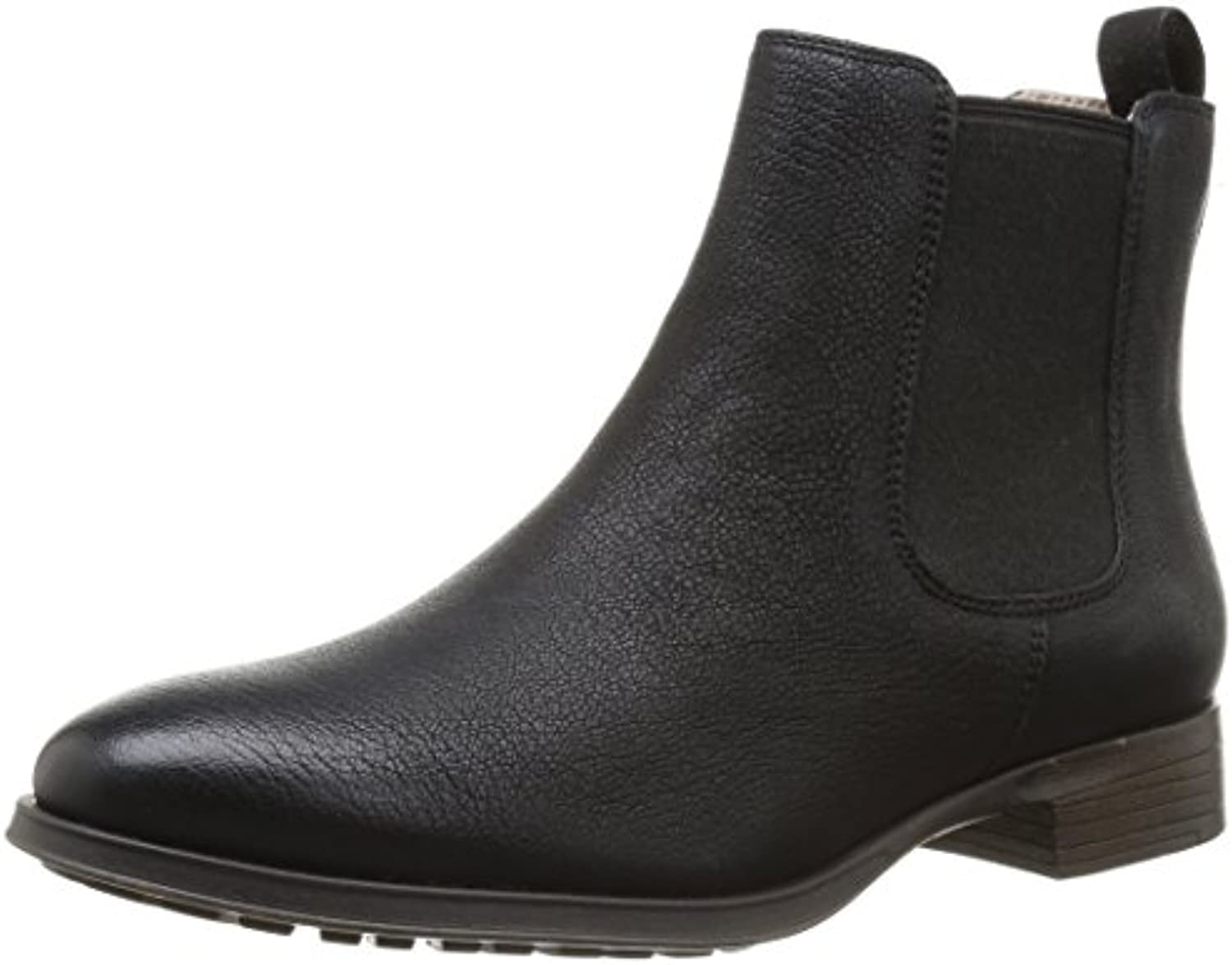 clarks mariella busby, busby, busby, wo  bottes b00iticcbk parent 037abe