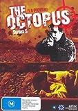 The Octopus Series 5 (La Piovra) (La Mafia) [Australien Import] - Michele Placido, Angelo Infanti, Jacques Dacqmine, Flavio Bucci, Florinda Bolkan