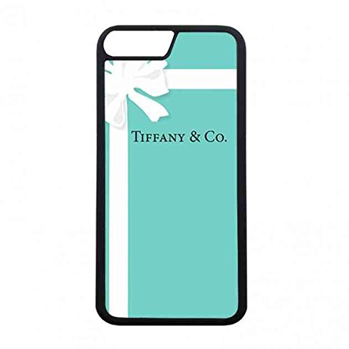 classical-pattern-tiffany-co-hulle-for-apple-iphone-7-tiffany-co-hulle-apple-iphone-7-tiffany-co-hul