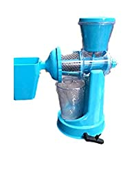 JUICER ABLE (BLUE)
