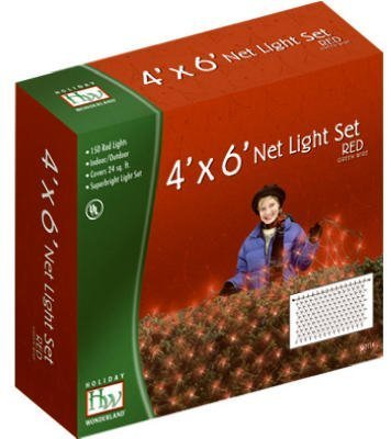 red-net-light-set-48953-88-christmas-lights-net-lights-tree-wrap-4-x-6-ft-by-noma-inliten-import