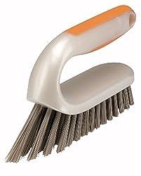 Bissell Smart Details Brushwares Corner & Tight Spaces Brush