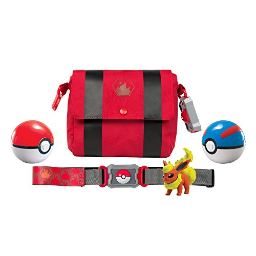 Pokemon t19225df completa Trainer Kit