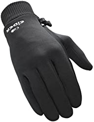 Lafuma Outdoor Products Thermost - Guantes