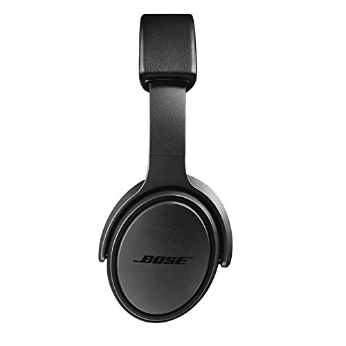 Bose-on-Ear-Wireless-Headphone-Triple-Black