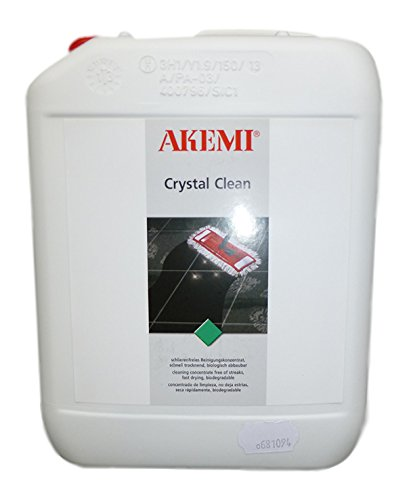 akemi-crystal-clean-cleaning-agent-5-l