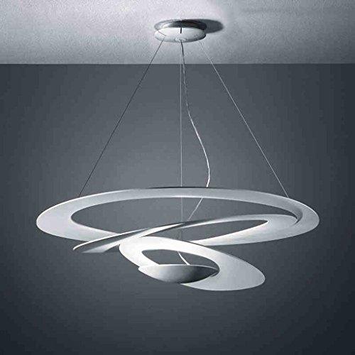 illuminazione-moderna-e-minimalista-creativo-artistico-personalita-soggiorno-lampadario-ristorante-i