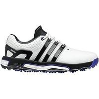 Adidas aysmmetrical Energy Boost Scarpe da golf (per golfisti Mancini)