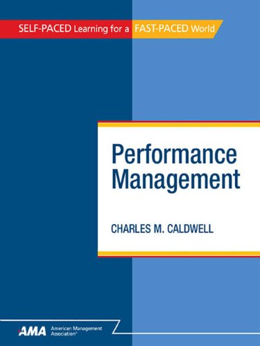 performance management uk
