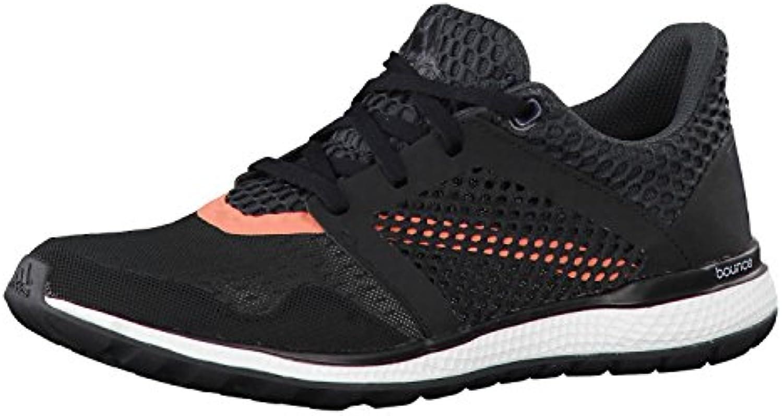 adidas femmes & 2 eacute; énergie bounce 2 & w baskets multicolores 89a8ba