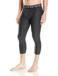 Under Armour Herren Hg Armour 2 3/4 Legging