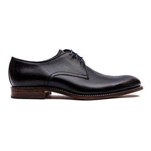 loake-drake-mens-formal-lace-up-shoes-11-black
