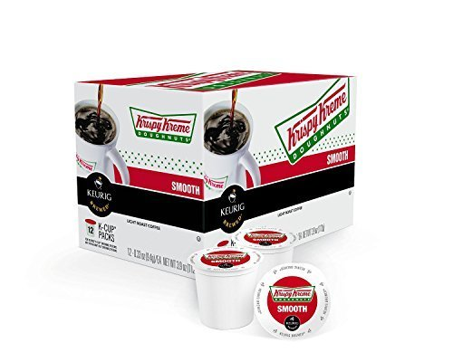 krispy-kreme-donuts-smooth-coffee-96-k-cup-packs-by-n-a