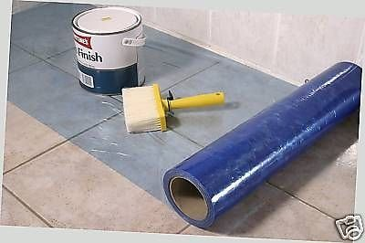 multi-use-hard-surface-floor-protector-protection-self-adhesive-film-reverse-wound-60cm-x-50m-322-ft