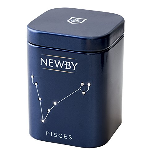 newby-teas-zodiac-mini-caddy-pisces-sencha-green-tea-25-g