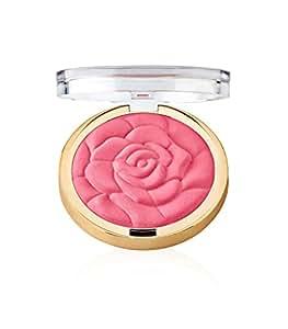 MILANI Rose Powder Blush - Flora Passion