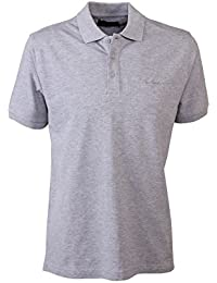 Pierre Cardin - T-shirt - Polo - Homme