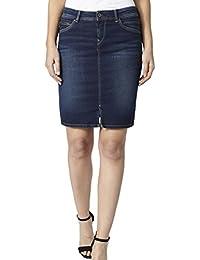 Pepe Jeans Women's Taylor Skirt