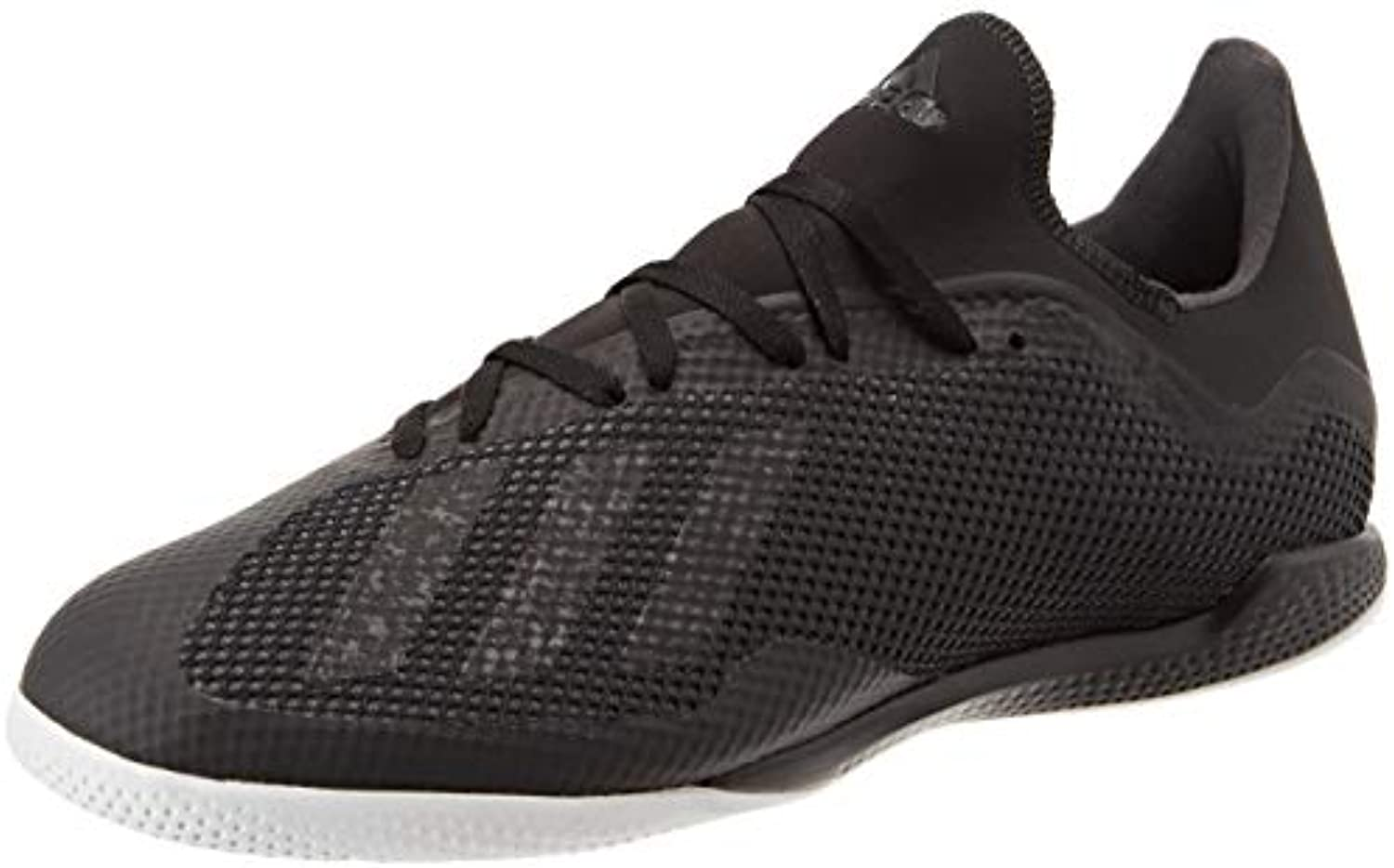 adidas hommes eacute; football chaussures de football eacute; le x tango 28d783